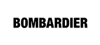 Bombardier Transportation Czech Republic, a.s.